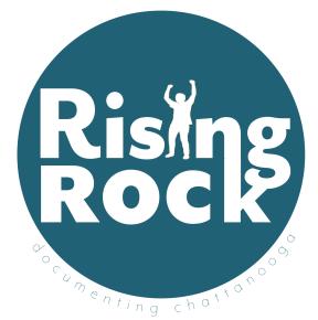 RisingRock-logo-AC